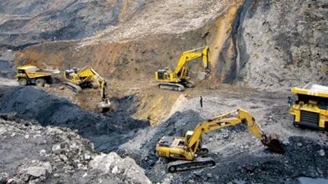 Bỏ ngỏ khả năng khai thác lại mỏ sắt Thạch Khê