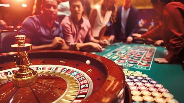 Quản lý người Việt vào chơi casino như thế nào?