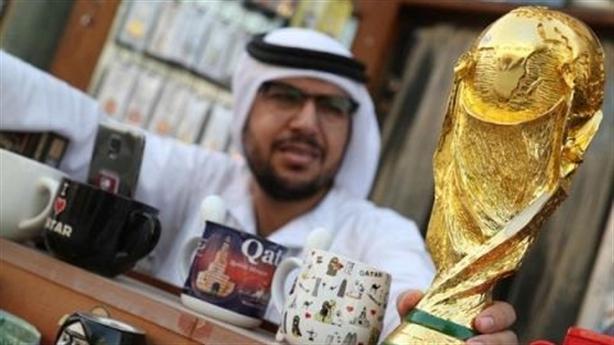 Nhiều tỷ USD cho World Cup 2022 và nghịch lý Qatar