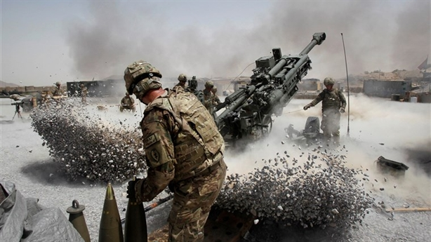Mỹ-Taliban có thỏa thuận khung: Câu giờ hay đổi chiến lược?