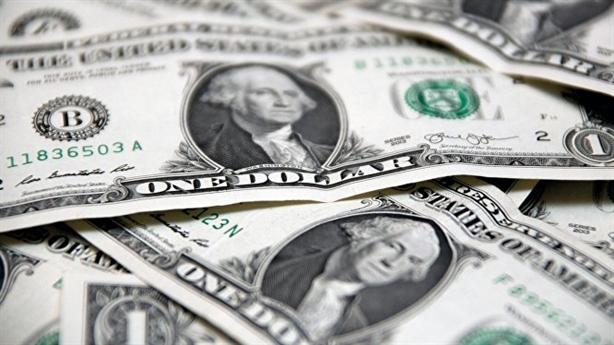 Iran và Syria theo chân Nga loại bỏ đồng USD