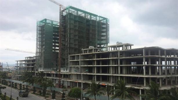 Đà Nẵng không cấp phép dự án chưa có báo cáo ĐTM