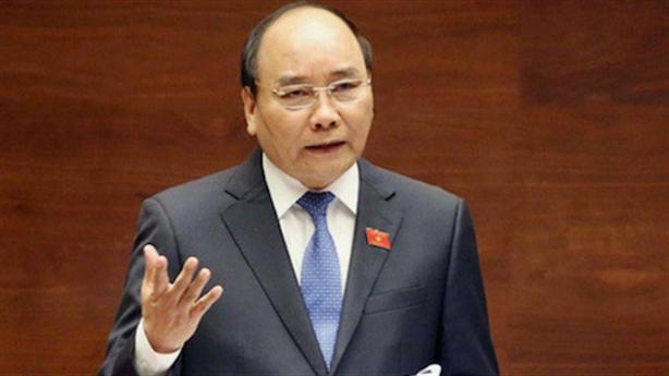 Thủ tướng yêu cầu đôn đốc giải quyết khiếu nại, tố cáo