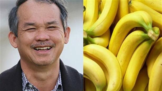 Bầu Đức tiêu tiền Thaco, ông Vượng ăn Tết to