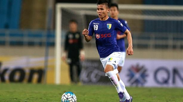 Quang Hải nói về La Liga, Xuân Trường quay lại Hàn Quốc