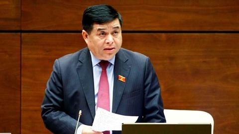 Kinh tế Việt Nam trước thách thức