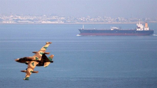 Mỹ cảnh báo không cho phép miễn trừ trừng phạt Iran