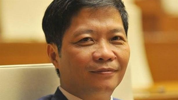 Ông Trần Tuấn Anh: Xử dự án thua lỗ rất quan trọng