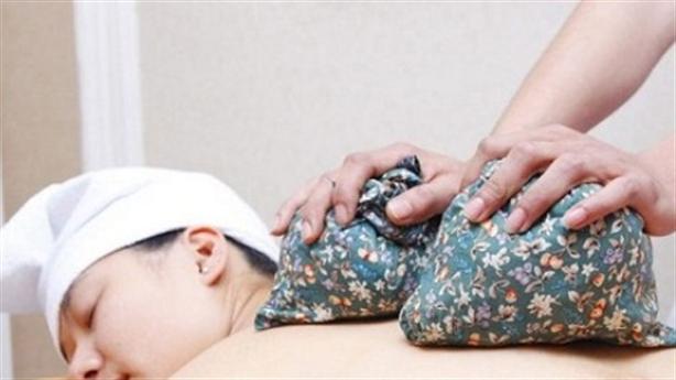 Thông tin về bệnh gai cột sống lưng và cách chữa trị
