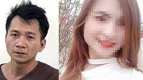 Cô gái giao gà bị sát hại: Không đến 5 nghi phạm