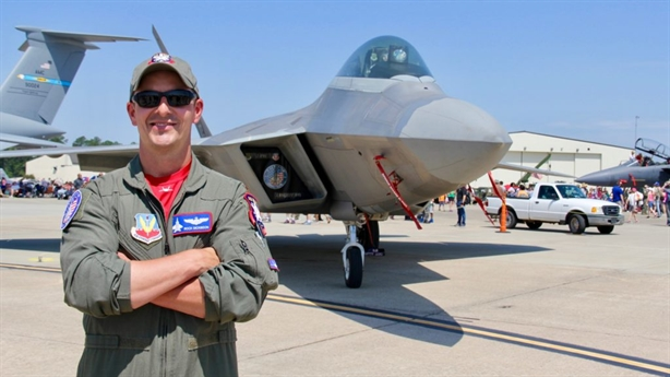 Báo Mỹ xếp hạng máy bay tàng hình: Không có Su-57