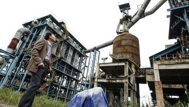 Làm gì với dự án Gang thép Thái Nguyên... 'tiêu ngàn tỷ'?