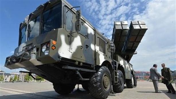 Trung Quốc hút công nghệ quốc phòng, tài nguyên Belarus thế nào?