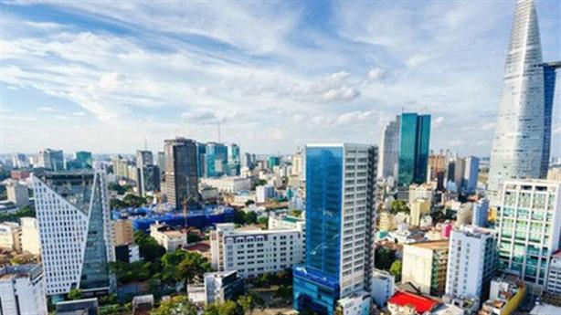 Nhà giàu Việt mua BĐS để tích trữ tài sản