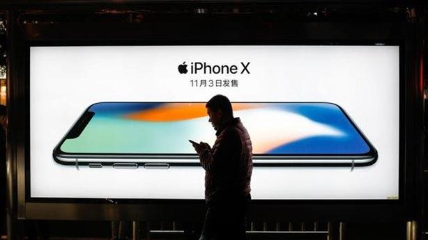 Đấu Huawei, Apple cho dân Trung Quốc vay không lãi mua iPhone
