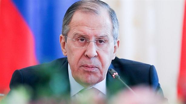 Thượng đỉnh Mỹ-Triều: Ngoại trưởng Nga lý giải Việt Nam được chọn