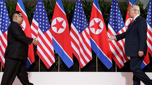 Thượng đỉnh Mỹ - Triều tại Việt Nam: Lựa chọn tốt nhất