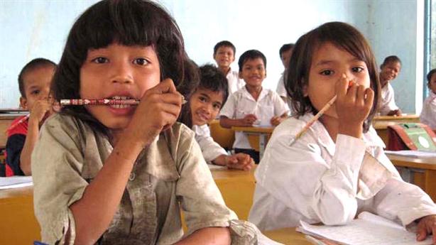 96% đồng thuận Luật Giáo dục sửa đổi: Nếu chỉ hỏi-đáp