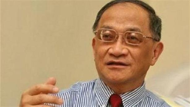 Thế giới đầu tư công nghệ, DN Việt xây chùa kiếm lợi?