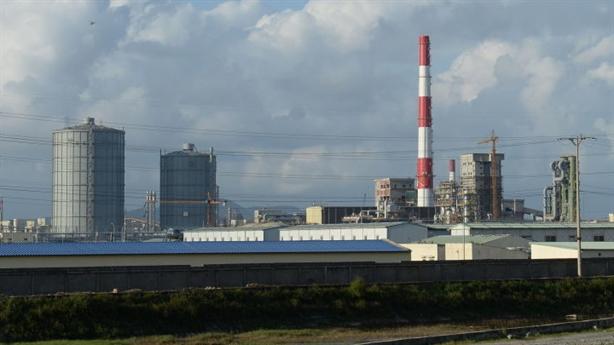 Bộ Công thương kiểm tra Formosa bằng phương pháp trực quan