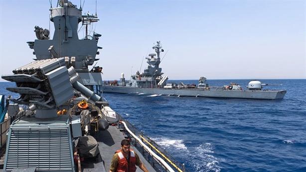 Israel trang bị radar phát hiện mọi tên lửa Iran