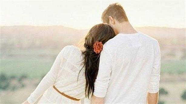 Thai 5 tháng bạn gái vẫn chưa muốn cưới