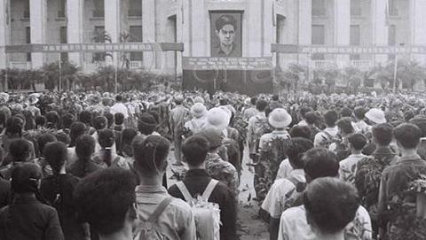 Cuộc chiến 2/1979: Đòn quyết định buộc Trung Quốc rút quân