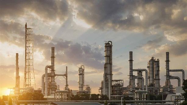 Trừng phạt Venezuela, ngành lọc dầu Mỹ nhận đòn đau