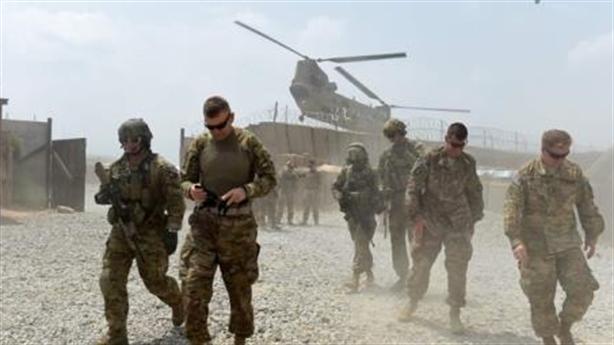 Mỹ chuyển 50 tấn vàng của IS từ Syria về nước?