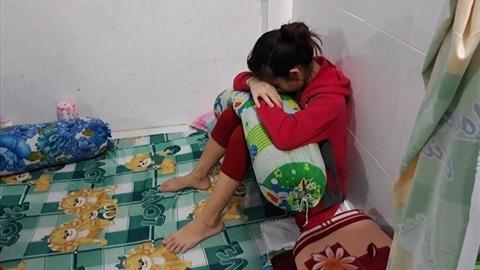 Người mẹ dựng chuyện con bị bắt cóc: Tâm sự uẩn khúc