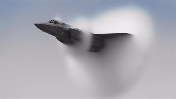 Chuyên gia Mỹ: MiG-21 đủ sức đánh bại cả F-35
