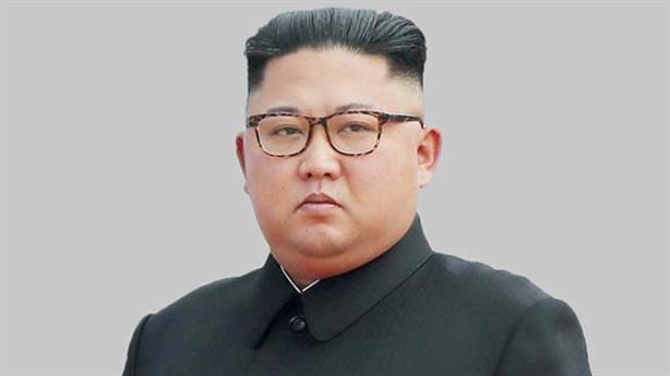Sau Thượng đỉnh với Mỹ, ông Kim Jong Un sẽ thăm Nga