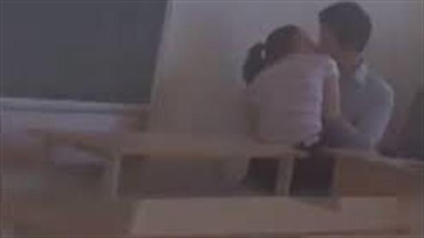 Nữ sinh trường chuyên tố thầy gạ tình: Thầy ở gần nhà