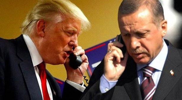 Thổ - Syria mở cửa khẩu: Assad Must Go rơi vào quên lãng