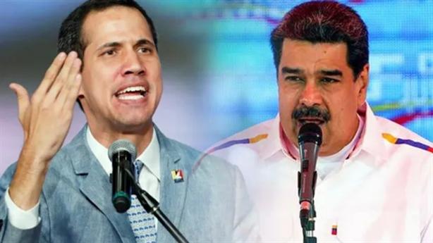Mỹ tắt điện, giáng đòn hiểm vào Venezuela