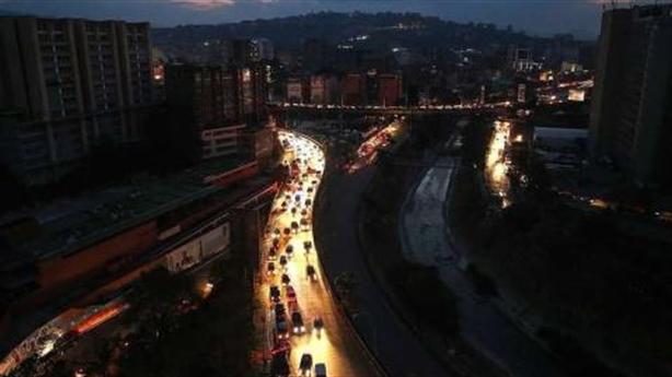 Venezuela bắt đầu có điện: Sau cơn mưa trời lại sáng?