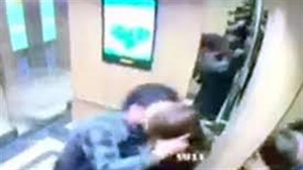 Vụ cưỡng hôn trong thang máy: Giải quyết thận trọng