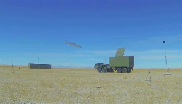 Phản ứng của Trung Quốc khi Nhật mua tên lửa tàng hình