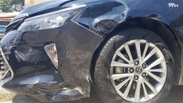 Vụ ôtô chở Phó Chánh án gây tai nạn: Chỉ đạo nóng