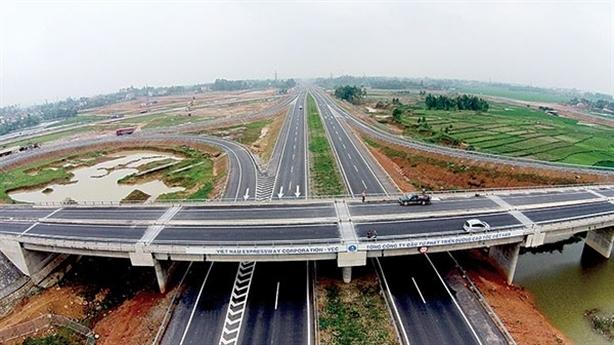Tập đoàn Trung Quốc muốn đầu tư cao tốc Bắc-Nam: Tỉnh táo...