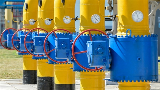 Ukraine sắp mất hết hợp đồng trung chuyển khí đốt Nga?