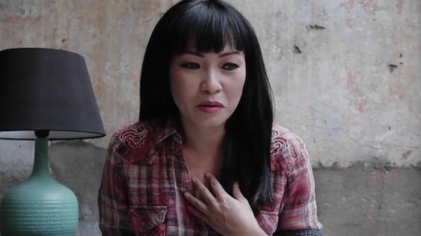 Kiểm tra thông tin Phương Thanh kêu gọi ngưng ăn thịt lợn