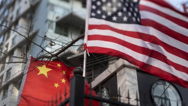 Trung Quốc chiều lòng Washington, không ép chuyển giao công nghệ