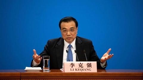 Trung Quốc cam kết doanh nghiệp không phải gián điệp vì ai?