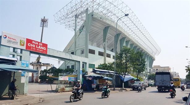 Kiến nghị xử lý lãnh đạo Đà Nẵng thời kỳ 2010-2016