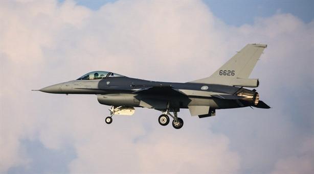 Đài Loan xác nhận sở hữu tiêm kích vượt trội Su-35