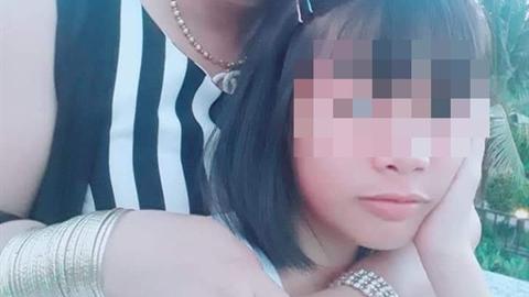 Hai nữ sinh Phú Quốc bỏ nhà đi: Điều gia đình lo