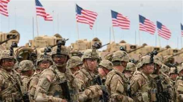 Hoa Kỳ chuyển thêm 1.500 quân tới Ba Lan để làm gì?