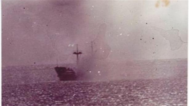 Gạc Ma 1988: Sự thật lịch sử