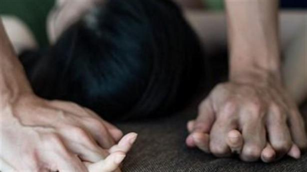 Nữ sinh nghi bị 12 nam sinh xâm hại: Nhiều vết thương